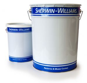 Sherwin-Williams FIRETEX FX5090 Intumescent Coating | Sherwin-Williams